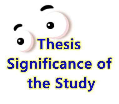 Sample Research Paper Proposal - essay writing help from